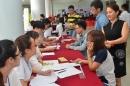 Trường ĐH Nguyễn Tất Thành  xét tuyển Nguyện vọng bổ sung