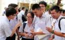 Xét tuyển bổ sung đợt 1 Đại học Tôn Đức Thắng 2016