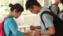 Đại học Kinh doanh và công nghệ HN bỏ điểm chuẩn ngành y, dược