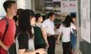 Thông báo xét tuyển NVBS đợt 1 vào ĐH Dầu khí Việt Nam 2016