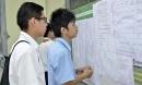Xét tuyển NVBS Học viện Thanh thiếu niên Việt Nam 2016