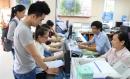 Đại học kiến trúc TPHCM xét tuyển bổ sung đợt 1 năm 2016