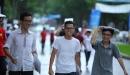 Đại học Kiểm sát Hà Nội thông báo xét tuyển NVBS đợt 1 năm 2016