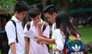 Đại học Kinh tế - Luật ĐHQG TPHCM xét tuyển bổ sung đợt 1