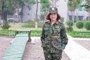Điểm xét tuyển bổ sung đợt 1 Học viện kỹ thuật quân sự 2016