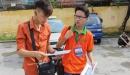 Đại học Quy Nhơn xét tuyển NVBS đợt 1 năm 2016