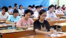 Đại học Y Khoa Vinh thông báo điểm chuẩn NV2 năm 2016