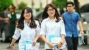 Điểm chuẩn NVBS đợt 1 vào Đại học Văn Hóa Hà Nội năm 2016