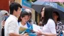 Thông báo điểm chuẩn nguyện vọng 2 vào ĐH Hà Nội 2016