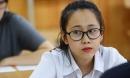 Điểm chuẩn NVBS đợt 1 vào ĐH Duy Tân năm 2016