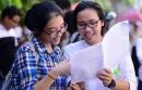 Đại học Ngân hàng TPHCM công bố điểm chuẩn NVBS đợt 1