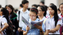 Làm sao để học tốt môn Toán lớp 9?