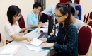 Danh sách trúng tuyển ĐH Sư phạm - ĐH Thái Nguyên NVBS đợt 2