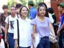 Đại học Kiến trúc Hà Nội tuyển sinh liên thông, VB2 đợt 2 năm 2016