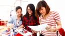 Đại học Kinh tế Quốc dân tuyển sinh liên thông CĐ lên ĐH khóa 17B 2016