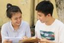 Đề thi thử THPT Quốc gia 2017 môn Toán trắc nghiệm - Đề số 2