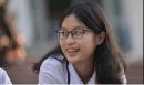 Thi THPTQG 2019 nội dung đề thi gồm kiến thức 10,11 và 12