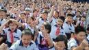 Bộ GD&ĐT sửa đổi quy định đánh giá học sinh tiểu học