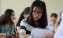 Thi THPTQG 2018 nội dung đề thi gồm kiến thức lớp 12 và lớp 11