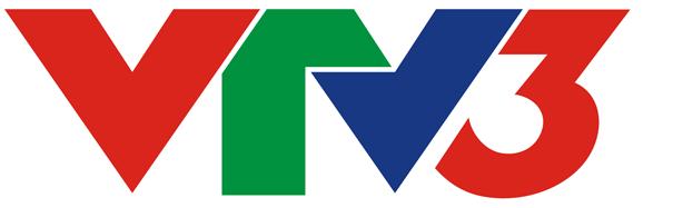 Lịch phát sóng VTV3 Thứ Hai ngày 03/10/2016