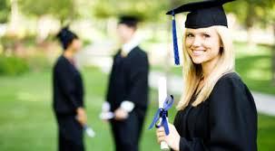 Thông báo tuyển sinh Đại học liên thông, văn bằng 2 của trường ĐH Quảng Bình 2016