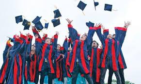 Trường ĐH Nông Lâm Huế tuyển sinh đào tạo văn bằng 2 hệ chính quy 2016