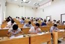 Lịch thi thử THPT quốc gia 2017 tại các tỉnh, thành phố