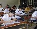 Các trường đại học hạn chế tuyển sinh riêng
