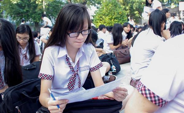Những lưu ý quan trọng để làm tốt môn Văn thi THPT Quốc gia