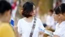 Phương án tuyển sinh ĐH, CĐ dự kiến của ĐH Quốc gia HN 2017