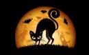 SMS Kute Halloween độc đáo và ý nghĩa nhất