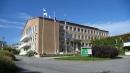 Học bổng Thạc sĩ, Tiến sĩ ở Phần Lan 2017