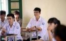 Sở GD&ĐT Thái Bình công bố lịch thi HK1 lớp 12 năm 2016 -2017