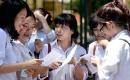 Các trường Cao đẳng sẽ tuyển sinh nhiều đợt trong năm