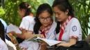 Phương án tuyển sinh vào lớp 10 trường Chuyên Ngoại ngữ Hà Nội 2017