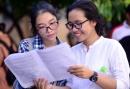 Vụ Giáo dục Đại học sẽ chủ trì công tác tuyển sinh năm 2017