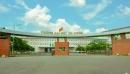 ĐH An Giang trở thành thành viên ĐHQG TP.HCM