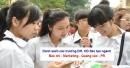 DS các trường ĐH, CĐ đào tạo ngành Báo chí - Marketing - Quảng cáo - PR