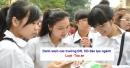 DS các trường ĐH, CĐ đào tạo ngành Luật - Tòa án