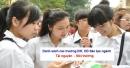 Danh sách các trường ĐH, CĐ đào tạo ngành Tài nguyên - Môi trường