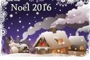 SMS kute chúc Giáng sinh - Noel đẹp nhất năm 2016