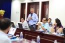 ĐH Quốc gia TP.HCM công bố phương án tuyển sinh dự kiến 2017