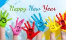 Lời chúc năm mới 2018 - chúc Tết ngắn gọn hay và ý nghĩa