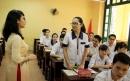 Hải Phòng thay đổi phương án thi vào lớp 10 THPT công lập