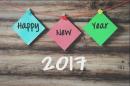 Lời chúc năm mới 2017 cực hay và ý nghĩa