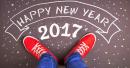 29 Lời chúc năm mới 2017 hay và được ưa thích nhất