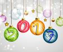 SMS kute chúc mừng năm mới 2017 đẹp nhất