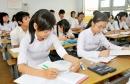 Đề thi học kì 1 lớp 12 môn Toán - Sở GD&ĐT Đà Nẵng năm 2016-2017