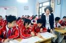 Quảng Ninh thay đổi phương án tuyển sinh vào lớp 10 2017