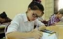 Đề thi học kì 1 lớp 11 môn Toán - Sở GD Bắc Ninh 2016 - 2017